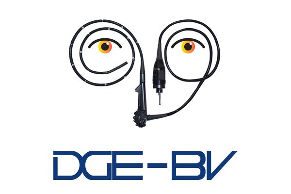 DGE-BV